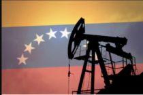 Primer Informe: Pdvsa habría evadido algunas sanciones gracias a la ayuda de operadores petroleros en Miami