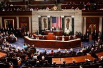 Florida: Proyecto de ley aprobado le cierra las puertas a los trabajadores indocumentados