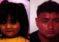 Encontraron a salvo a niña desaparecida en Miami