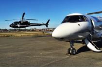 JetSmarter acepta pagar 3 millones a sus miembros