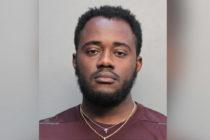 Policía arrestó a hombre que disparó en una sinagoga de North Miami