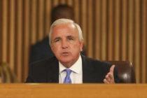 Alcalde Carlos Giménez emitió veto para que se realice carrera de F1 en Miami