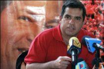 Aseguran que expresidente del Instituto Venezolano de los Seguros Sociales solicitó refugio en Colombia
