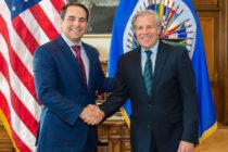 Expondrán aportes al crecimiento económico que realiza la diáspora latinoamericana a EE UU