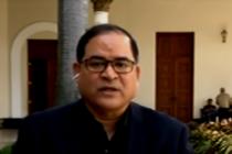 Diputado Carlos Valero condena a Maduro por ofender a migrantes venezolanos