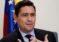 Vecchio «presión interna es la llave a desenlace político en Venezuela»