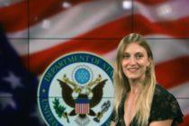 EEUU: Cuba ha exportado su modelo de tiranía en el hemisferio