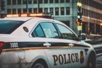Policía de Miami notificó sobre la muerte de dos personas en la noche de este lunes