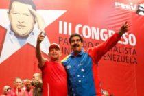Maduro pagó medio millón de dólares  para que le hicieran trabajos de brujería en Cuba