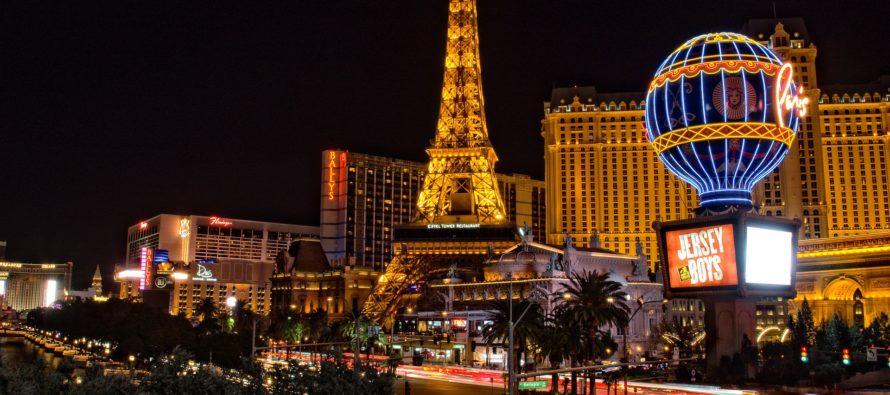 El impacto de la industria de los casinos online en la cultura popular crece en el 2019