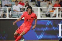 Edinson Cavani: Próxima estrella en firmar con Inter Miami