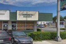Cerraron panadería en Sur de Florida al encontrar excremento de ratas en los hornos