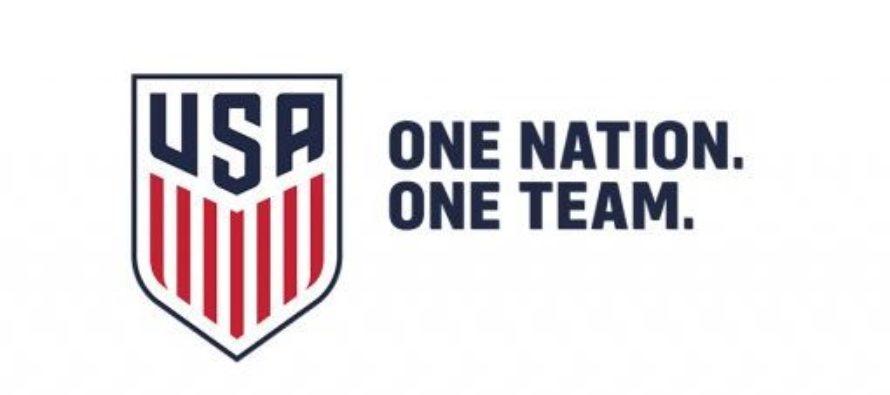 Federación de Fútbol de Estados Unidos recibió demanda por parte de Relevent Sports
