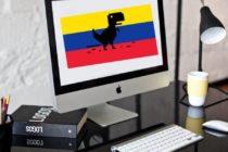 Régimen aplica Blockout en Venezuela