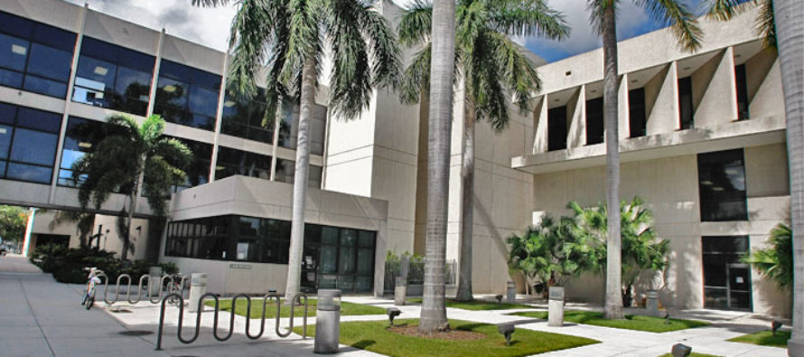 Centro de Educación Empresarial Carrie P. Meek del Miami Dade College celebrará su 30moaniversario
