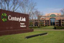 CenturyLink invierte para extender servicios de internet en el Sur de Florida