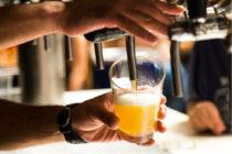 Las cuatro mejores cervecerías de Orlando