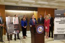Aumentar el empleo en el sector privado es prioridad para la Cámara de Comercio de Florida