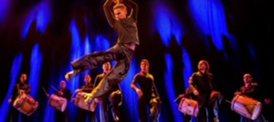 Estrellas de la música y el baile se unen en la nueva temporada de Broward Center for the Performing Arts y en Parker Playhouse