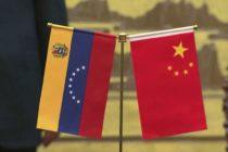 China Hoy:  Un tema de conveniencia