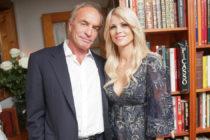 Multimillonario y su hija murieron en accidente de helicóptero con destino a Fort Lauderdale