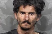 Hombre robó flotadores de piscinas en Florida para tener sexo