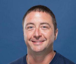 Policía investiga asesinato de un bombero en el sur de Florida