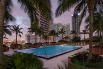 ¡Imperdible! Diez mejores hoteles para hospedarte en Miami