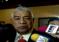 Veppex rechaza mesa de diálogo y negociación de un sector minoritario de la oposición venezolana