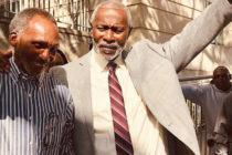 ¡Eran inocentes! Tío y sobrino fueron encarcelados por 42 años en Florida