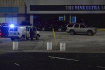 Violento tiroteo en club nocturno de Kansas City deja al menos 2 muertos y 15 heridos