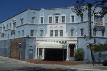 Francis Suárez demandó a la Ciudad de Miami por proyecto de Coconut Grove Playhouse