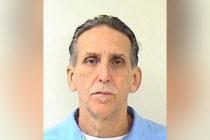 Tras pasar 40 años en la cárcel por error lo compensarán con $21 millones