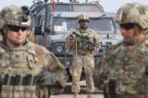 Comando Sur realizará ejercicios militares en Colombia