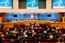 Miami-Dade: Lo bueno, lo feo y lo malo del 2019