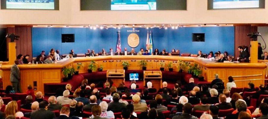 Comisión de Miami-Dade rechazó proyecto para reunir a familias cubanas
