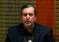Comisionado Carollo indignado por supuesta fiesta para adultos en yate de Miami
