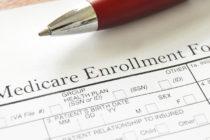 Senador Scott dice que «Medicare para todos» arruinaría la red de salud