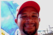 ¿Otro crimen político? Encuentran calcinado y con dos tiros en la nuca a dirigente opositor venezolano