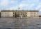 Colombia en Cápsulas: Enterraron el estatuto anticorrupción
