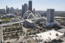 Puente Connecting Miami una obra arquitectónica que resaltará en 2023