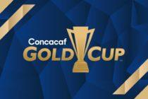 Este es el listado de canales que pasarán la Copa Oro 2019 según tu respectivo país
