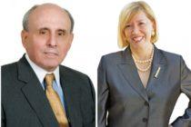 Reñidas elecciones se celebran en Coral Gables