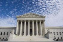 Propuesta de 'Keep Our Constitution Clean' espera aprobación de la Corte Suprema