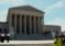 Conservadores de la Corte Suprema se muestran dispuestos a respaldar propuesta de Trump de culminar DACA