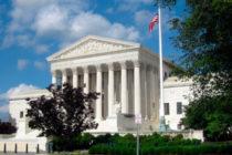 Corte Suprema aprobaría revisión de casos de asilo con respuesta negativa