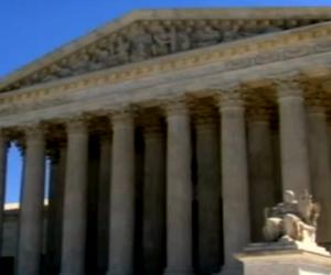 Corte Suprema de Florida apoya al gobernador DeSantis en relación con los derechos de los votantes delincuentes