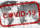 China Hoy: Pekín y Washington: de tú a tú