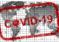 Conozca a las personas que no recibirán el cheque de ayuda financiera por la pandemia del Covid-19