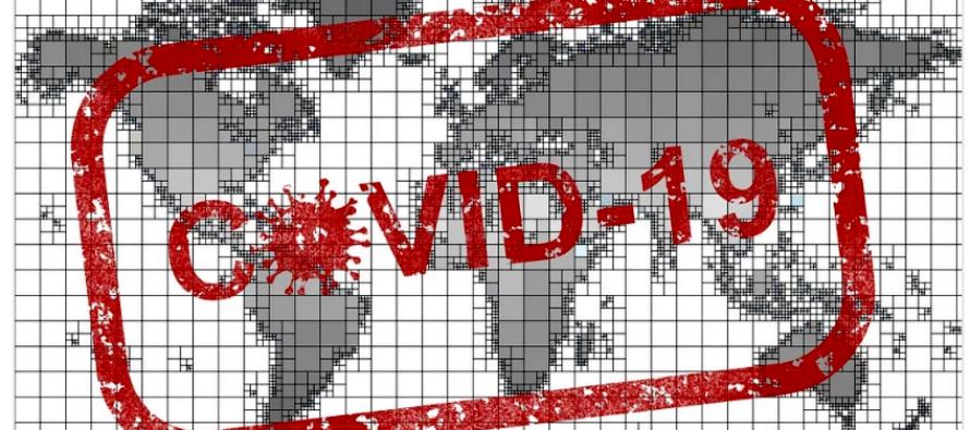 Aumentan crímenes relacionados con COVID-19: Delincuentes se aprovechan de la pandemia